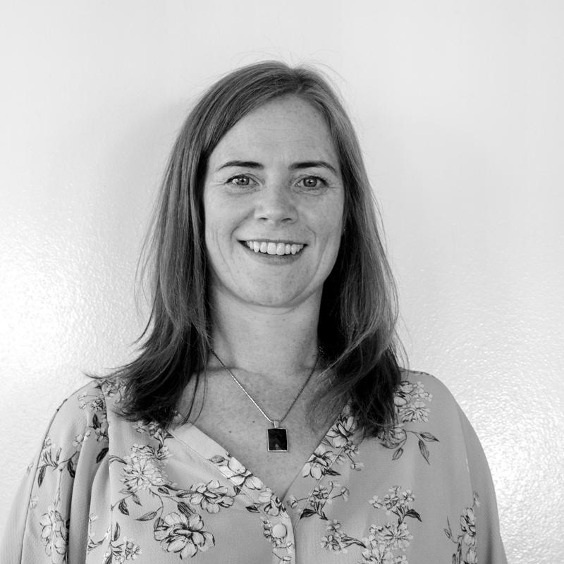 Dee Lundberg