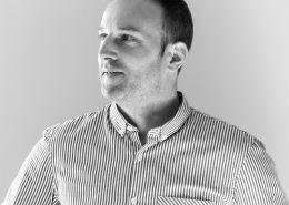 Mark Fleming