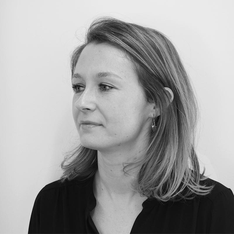 Carla Doyle