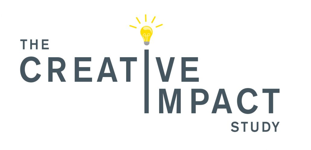 Creative Impact Study