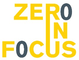 Zero In Focus