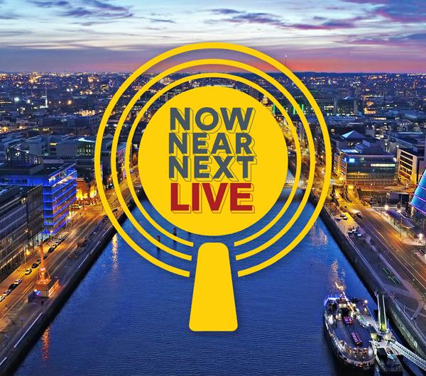 NNN Live